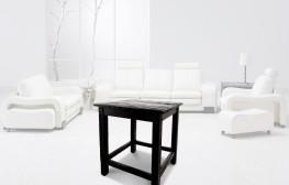 Awangardowy stolik